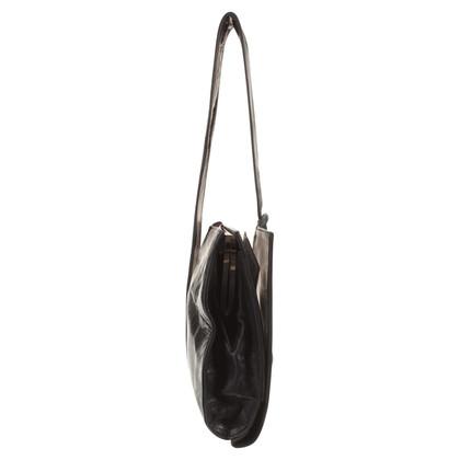 Burberry Prorsum Leather handbag