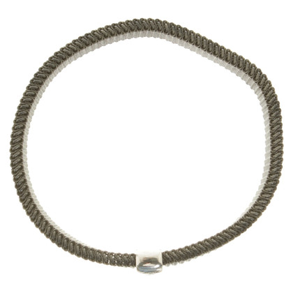 Bliss Bracciale '' Street Band Ext. '' Realizzato in argento