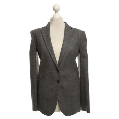 Gucci Blazer in Gray
