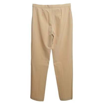 Iceberg Pants in Beige