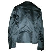 John Galliano Jacket voor Gala van Galliano