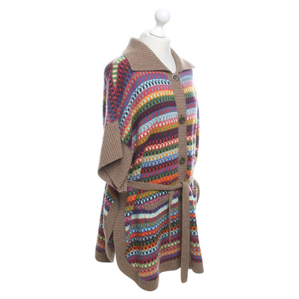 See by Chloé top made of knitwear