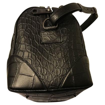 """Givenchy """"Lucrezia Bag"""""""