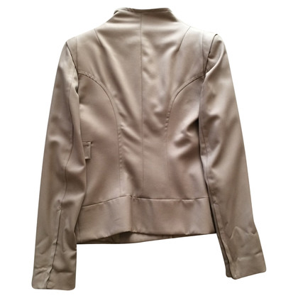 Costume National Jacket with lapels