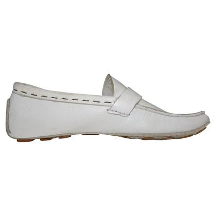 Fendi slipper