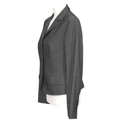 Hugo Boss Elegante Businessjacke