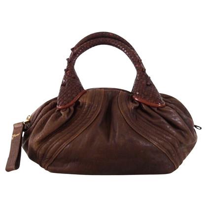 """Fendi """"Baby Spy Bag"""""""