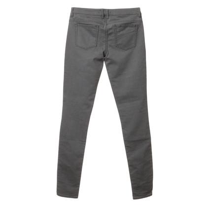 Drykorn Pantaloni in grigio