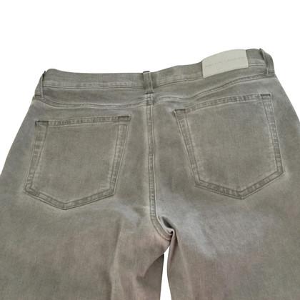Ralph Lauren Grey jeans