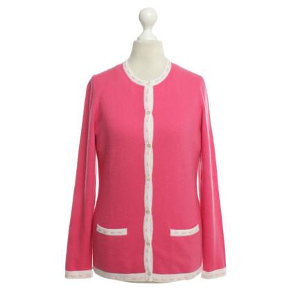Andere merken Twin set roze