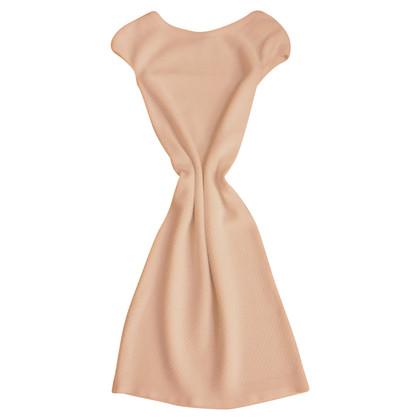 Marc Cain Slim summer dress