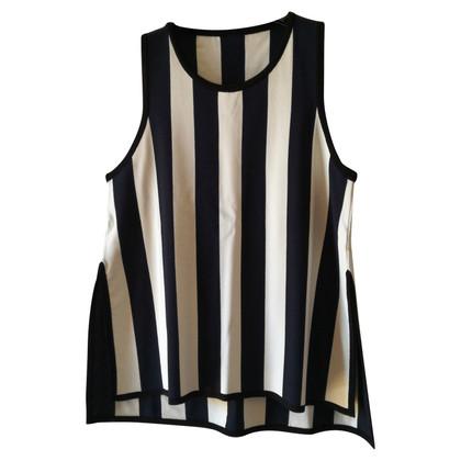 Other Designer Courrèges - Striped Top