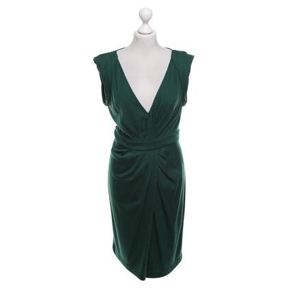 """Diane von Furstenberg Wollen jurk """"Whitley"""""""