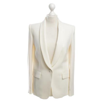 Iro Elegant blazer