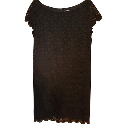 Red Valentino Apparel made from fine woven top
