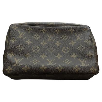 Louis Vuitton Kosmetiktäschchen