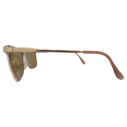 Persol 1970s Sunglasses