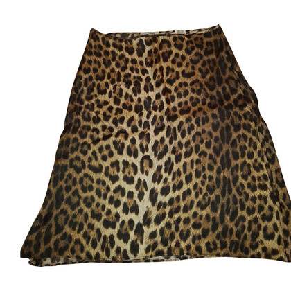 Moschino Skirt by Moscino