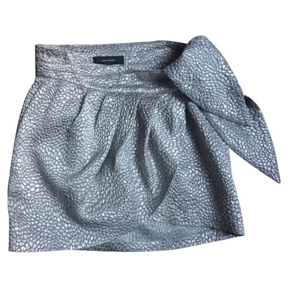 Isabel Marant Mini-skirt