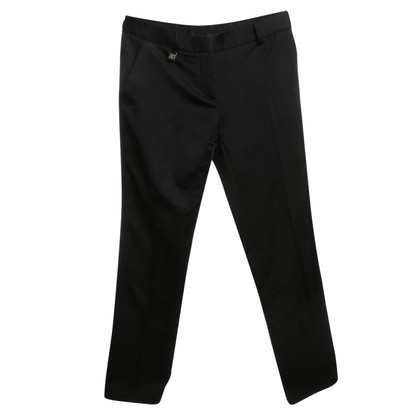 D&G Pantaloni in Black