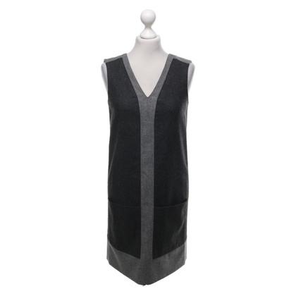 Strenesse Vestito di grigio