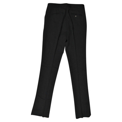 Ralph Lauren trousers