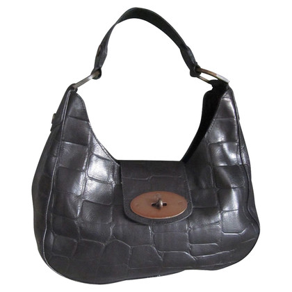 Mulberry Black handbag