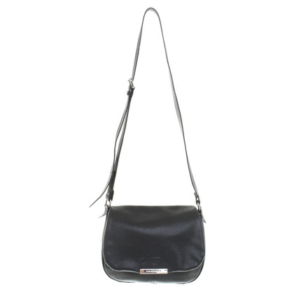 Longchamp Bag in zwart