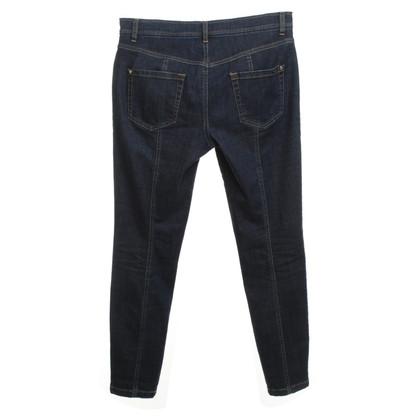 Bogner Jeans dans le bleu
