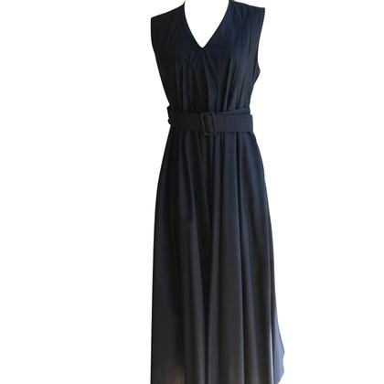 Max Mara Langes Kleid
