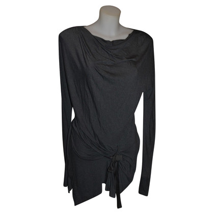 Donna Karan Mini dress