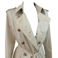 Burberry Classic trench coat