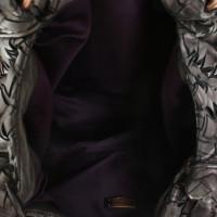Miu Miu Handtas in bruin