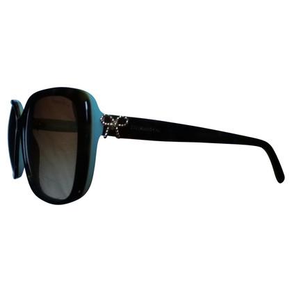 Tiffany & Co. occhiali da sole