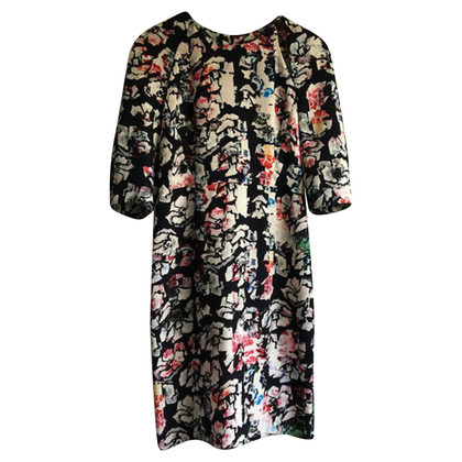 Tara Jarmon FLORAL DRESS