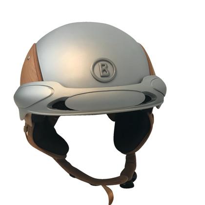 """Bogner Helm """"Bamboe"""""""