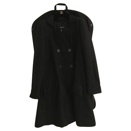 Chanel Cappotto
