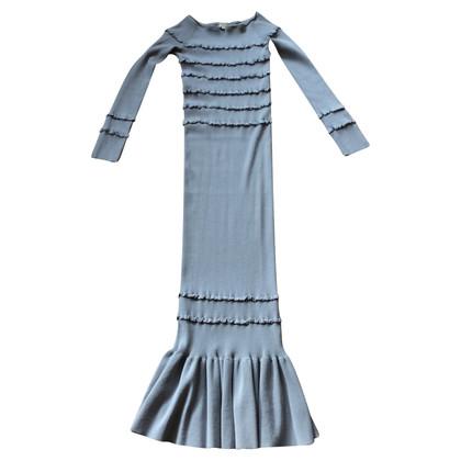 Armani Kleid
