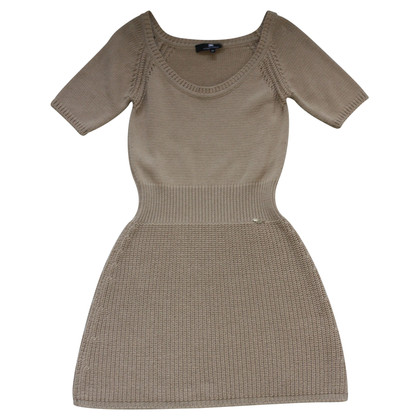 Elisabetta Franchi dress