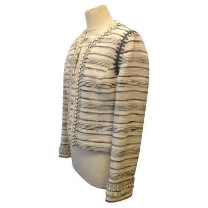 Tory Burch Tory Burch jacket
