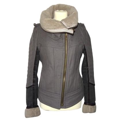 Hugo Boss Short jacket
