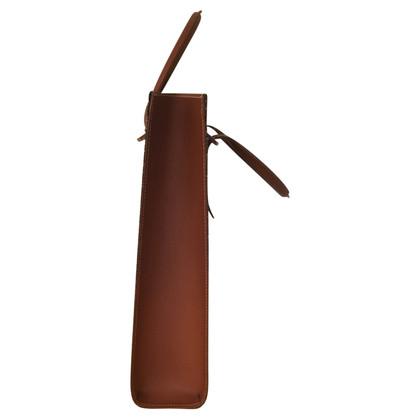 Goyard Handtasche