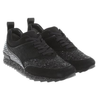 Andere merken Kennel & Schmenger - Sneakers