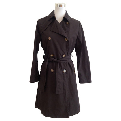 Moncler Trench coat by MOncler, GR 2 (38)