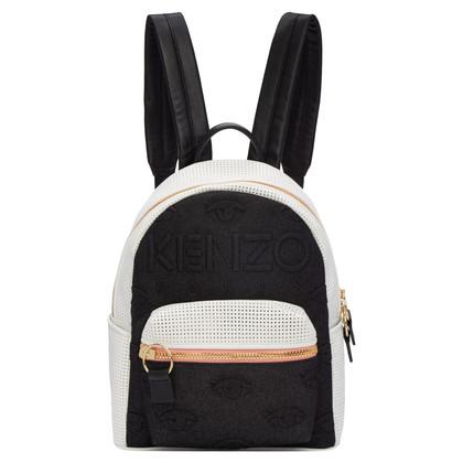 Kenzo sac à dos