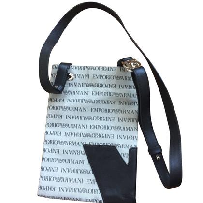 Armani sac à bandoulière