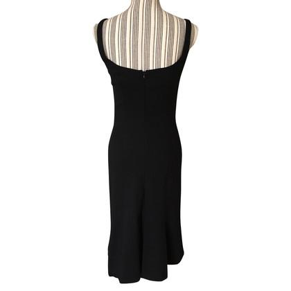 Dolce & Gabbana Pencil dress