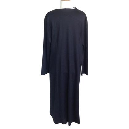 Andere Marke Louis Féraud - Kleid