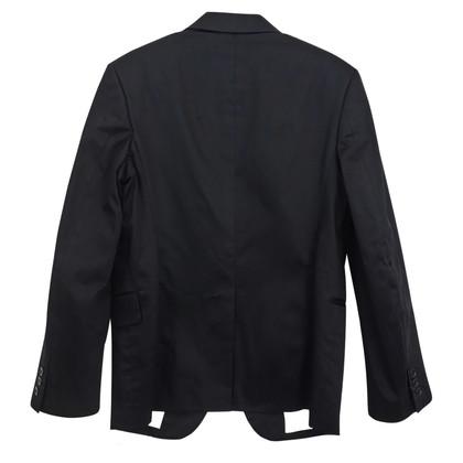 Comme des Garçons jacket