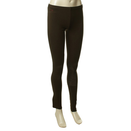 Ralph Lauren Rider leggings